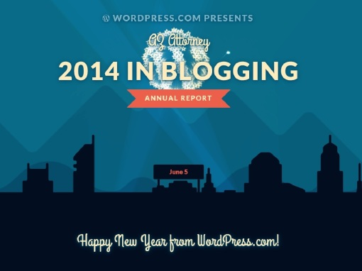 blogging annual report 2014-page0001