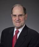 Dickinson Wright RobertSchwartz