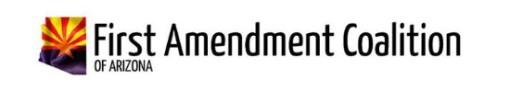 first-amendment-coalition-logo
