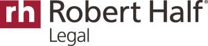 rh_classic_monogram Robert Half Legal logo