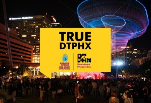 True DTPHX