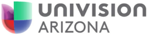 Univision_Arizona logo