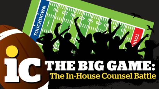 In-House Counsel BattleIn-House Counsel Battle