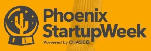 Phoenix Startup Week logo-page0001