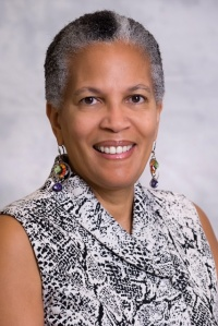 Dean Shirley Mays Arizona Summit Law School