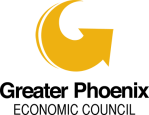 Greater Phoenix Economic Council gpec-logo