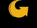 Greater Phoenix Economic Council gpec-logo