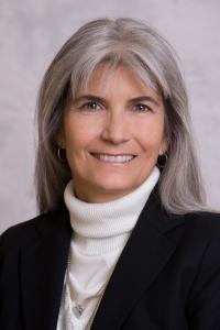 Susan Daicoff, director of legal clinics at Summit Law