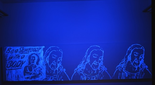 Andy Warhol, The Last Supper, 1986