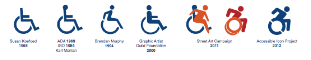 New Accessibility Icon Unveiled In Phoenix Az Attorney