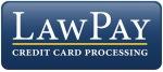 logo LawPay