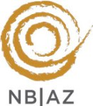 logo National Bank of Arizona