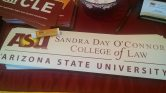swag ASU College of Law 2