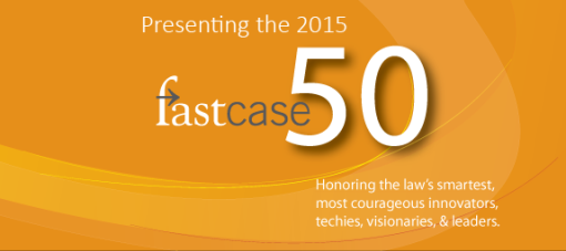 Fastcase 50 header logo