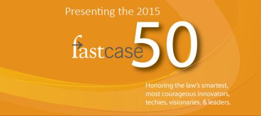 Fastcase 50 header logo