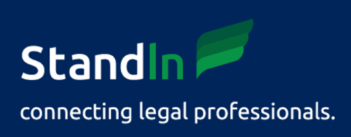 standin- app logo 1