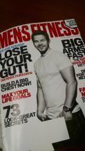 facial hair men's fitness 1