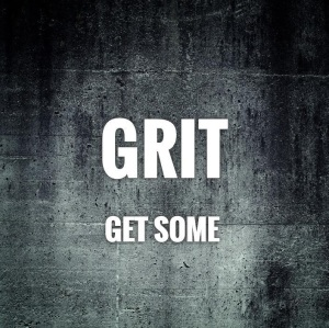 grit-get-some-quote-1