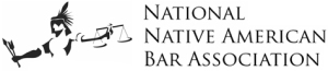 nnaba National Native American Bar Association logo