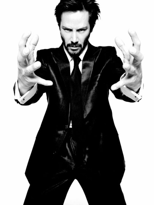 ... let's bring on the must-see, compelling presentation. keanu_reeves_ intense hands 1