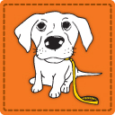 Short Leash Hot Dogs logo