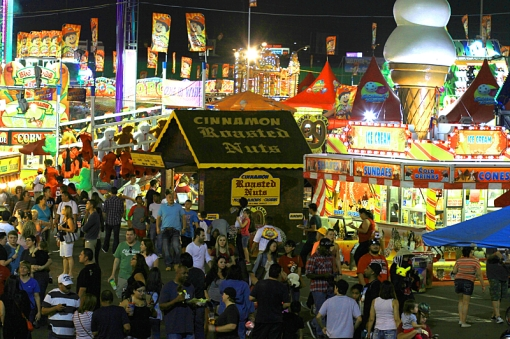AZ State Fair 2015 1_opt