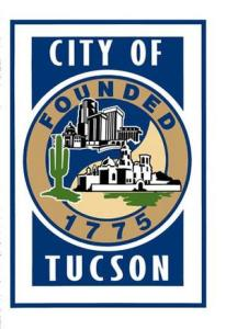 City of Tucson-logo