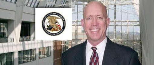 Craig Morris, U.S. Patent & Trademark Office