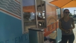 Food truck panel 10-14-152_opt