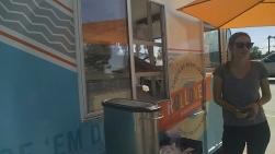 Food truck panel 10-14-15 AZCLE