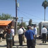 Food truck panel 10-14-15 AZCLE