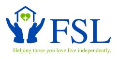 Foundation for Senior Living FSL-logo