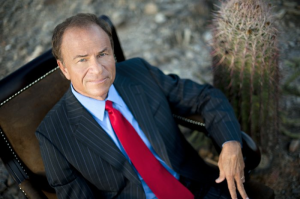 Former Arizona Attorney General will be the keynote speaker at the Jan. 14, 2016, banquet honoring the winners of the Arizona Corporate Counsel Awards.