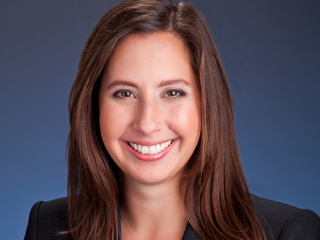 Laura Rogal - @Lawyer_Girl
