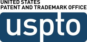 uspto_seal US Patent and Trademark Office