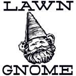 Lawn Gnome Publishingimage