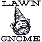 Lawn Gnome Publishing image