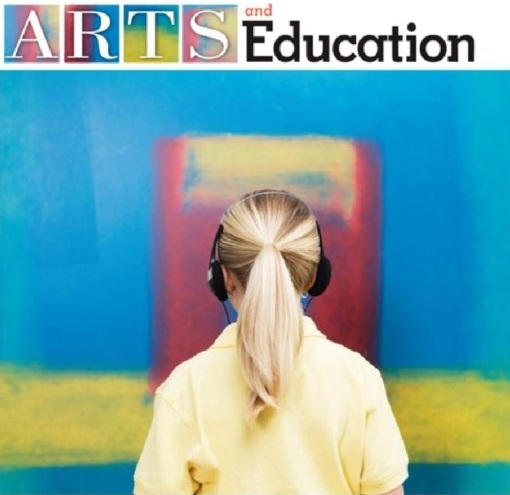 Arts and education Dec 2015 Arizona Attorney opening spread-page0001 combined Arizona Attorney Magazine