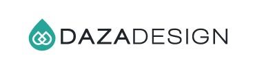 daza-design logo