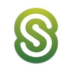 Citrix Sharefile logo