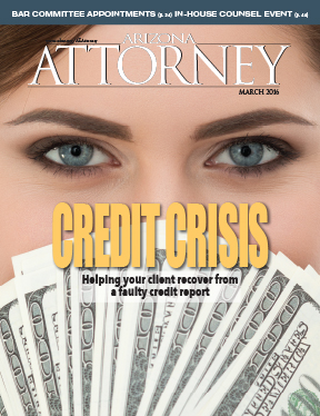 March_2016 Arizona Attorney Magazine