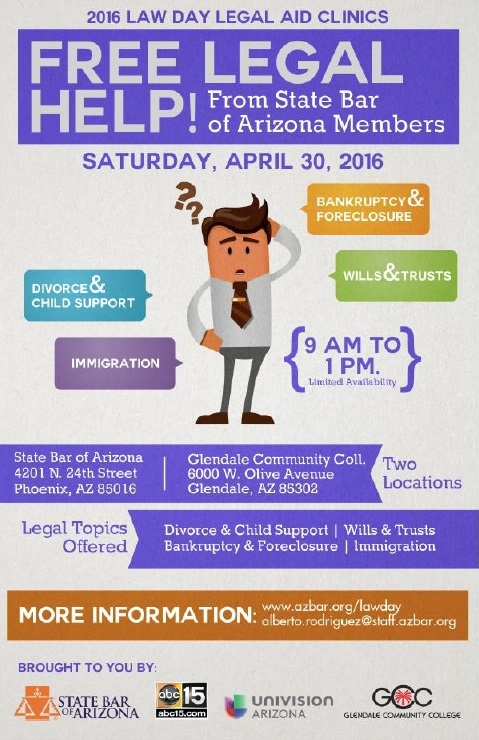 Law Day 2016 poster in english v2-page0001