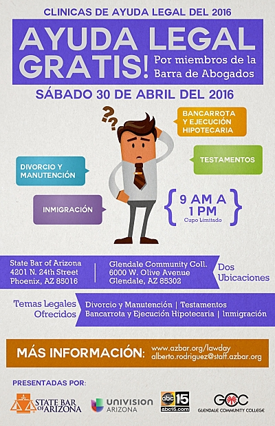 Law Day 2016 poster in spanish-page-0_opt