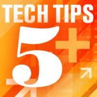 ABA TechShow tips American Bar Association