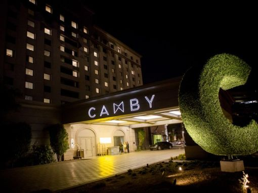 The Camby Hotel in Phoenix will be the site of what looks to be a valuable lawyer roundtable on Thursday, May 26.