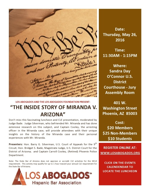 Los_Abogados_CLE_luncheon_flyer_Inside_Story_of_Miranda.02-page0001