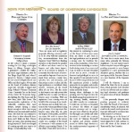 State Bar Board candidates 2016 page2-page0001