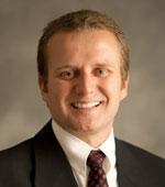 Todd Lenczycki