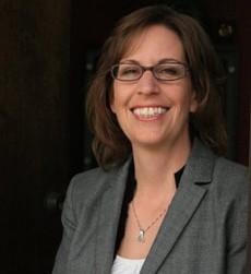 Jennifer Kupiszewski