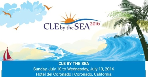 CLE by the Sea 2016 web banner